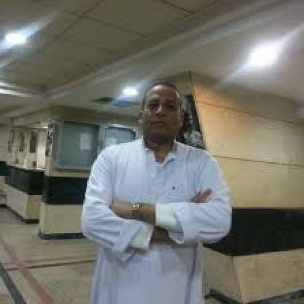 الحب موتا بقلم عبداللطيف أحمد فؤاد