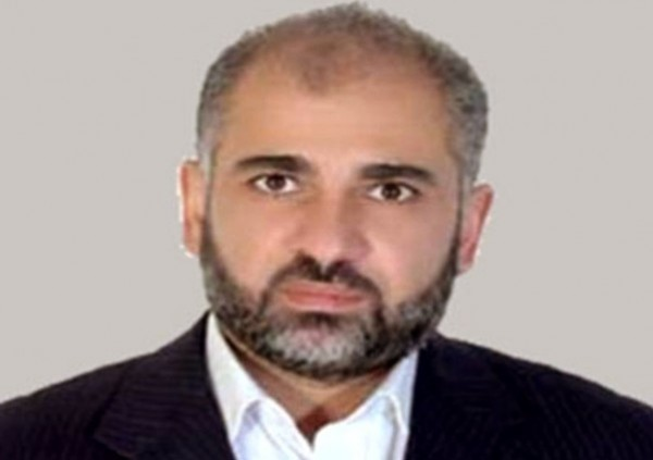 جدلية تعريف الأسير الفلسطيني في المفهوم الدولي بقلم د. مصطفى يوسف اللداوي