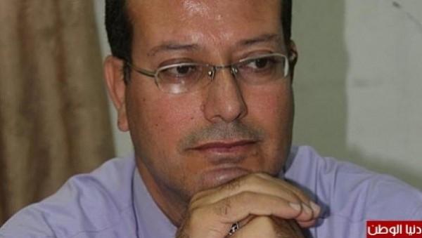 لمصلحة من يتم تدمير موقع تل السكن الأثري؟ بقلم:أ.د. خالد محمد صافي