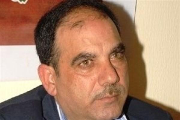 نسمع اصوات ومواقف عربية مزيفة من القضية الفلسطينية  بقلم عباس الجمعة