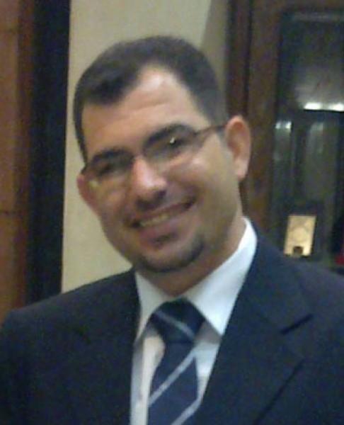 ليبيا: حفتر يشعل طرابلس..والحسم العسكري يقترب بقلم:د. خيام الزعبي