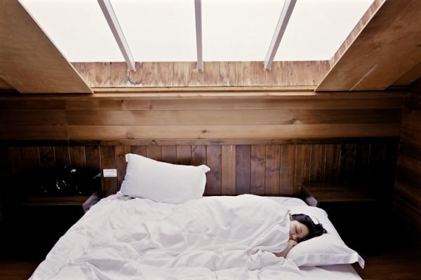 هلع النوم والمشي أثناء النوم من خبراء مركز لندن لعلاج الأرق واضطرابات النوم