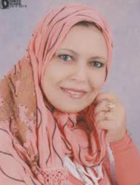 طاقتك الإيجابية حافظ عليها بقلم:د. شادية خليل