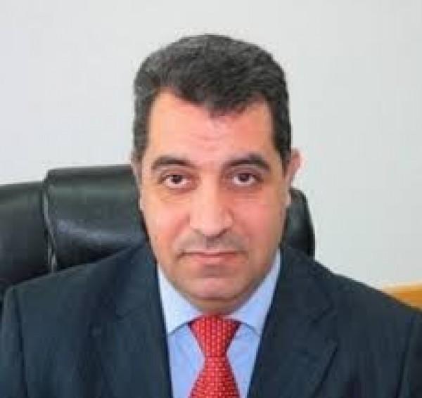 نميمة البلد: اعتقال الصحفيين.. والمجلس الوطني  بقلم:جهاد حرب