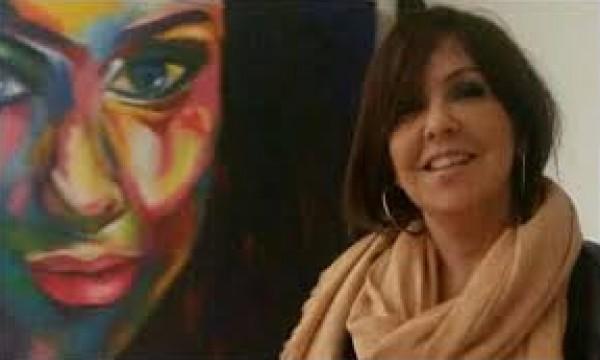 فنانون تشكيليون من مختلف المدن المغربية يشاركون في ملتقى التجريد بمدينة الدار البيضاء