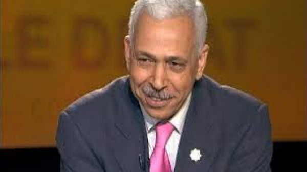 لا شيء غير القدس بقلم المحامي حسن صالح