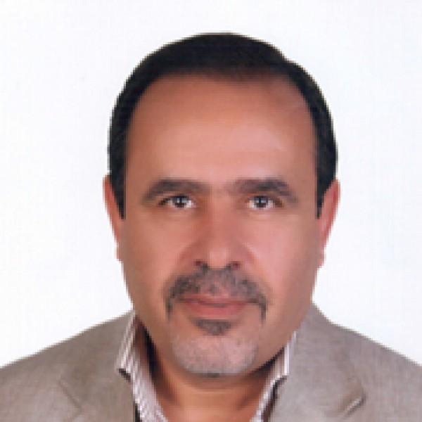 """استفتاء كردستان: الشخصي والعام والتوقيت """"المفخخ"""" بقلم:عريب الرنتاوي"""