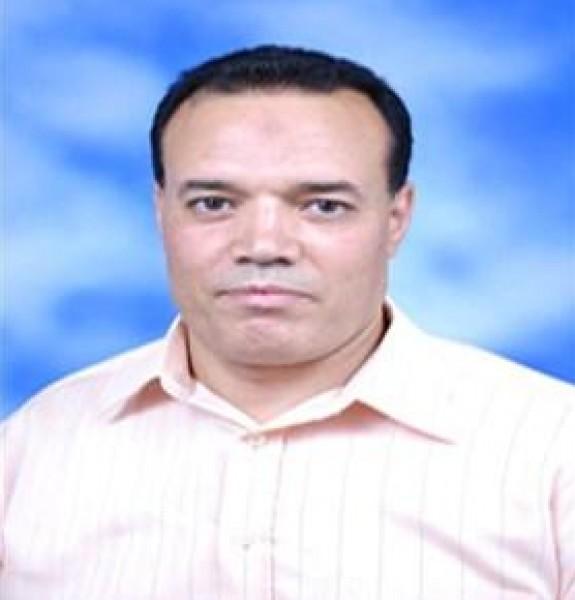 القدس لنا بقلم:د. أيمن أبو ناهية