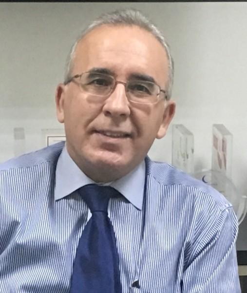 نقل السفارة الأمريكية إلى القدس وتأثيرها في حل الدولتين بقلم:محمد حطيني