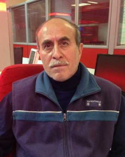 لماذا اصبح التشهير سيد الموقف بقلم:عبد الخالق الفلاح