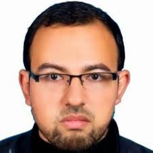 الانحراف الفكري لا يخدم سوي دولة الاحتلال بقلم: محمد مصطفي شاهين