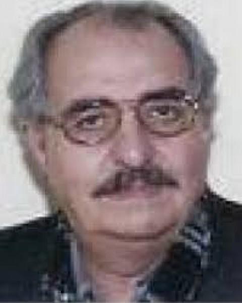 """قانون لتعدد الزوجات  """" شرُّ البَليَّة ما يُضحك  """"بقلم:مصطفى محمد غريب"""