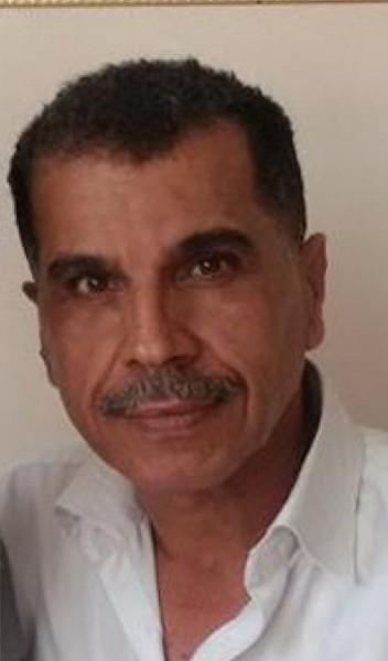 تكرار المأساة بقلم : محمود حسونة