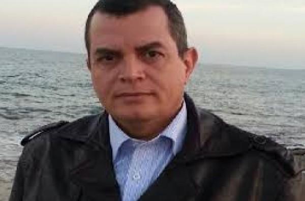 لا وقت للعدالة بقلم:عبد الرازق أحمد الشاعر