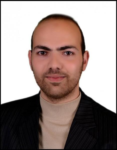 بيتك هو أمنك ..نحو انترنت آمن مفيد بقلم : محمد فوزي النزلي