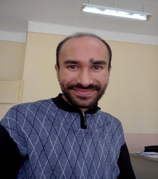 ومضات رمضانية بقلم عبد القادر كعبان
