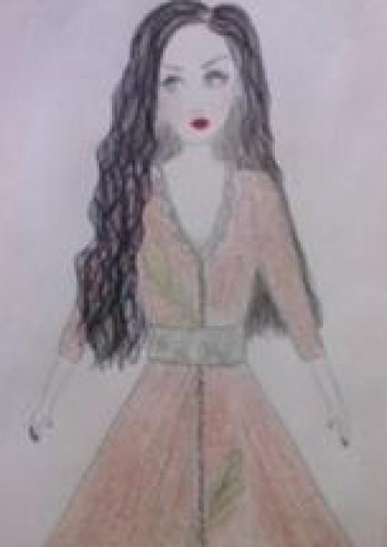 مُونَى سَبِيل: تلميذة مغربية بموهبة استثنائية
