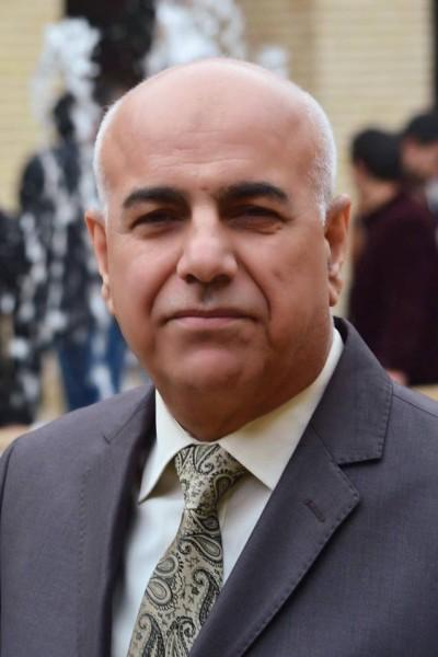 على ضفاف الأدب الجميل حوار مع الشاعر كريم عبدالله