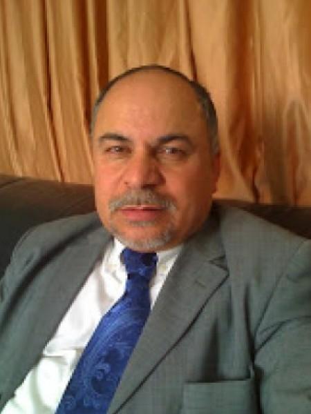 تداعيات الآغا طوروس في طارسستان(...)بقلم:آصف قزموز