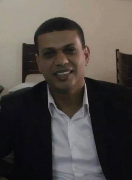 الاستفتاء هو قرار فلسطيني شجاع وخيار واجب في عام 2017 بقلم د. أشرف المبيض