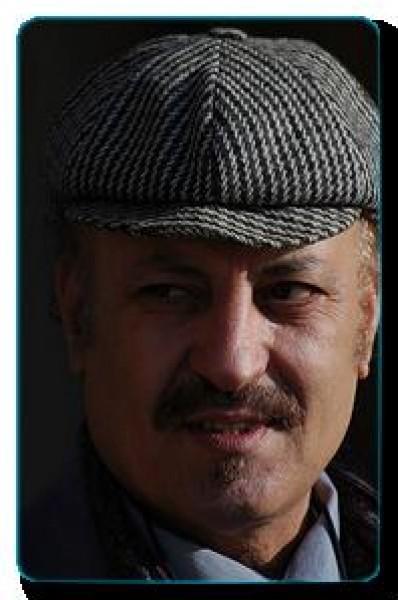 محمد سعود:الساحة التشكيلية في المغرب تعرف نوعا من الفوضى العارمة