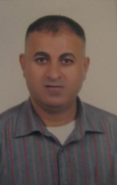1d949a5f9 ميثاق حركة حماس وميثاق منظمة التحريرالفلسطينية: اختلافات كثيرة ومصير واحد  بقلم:د.عقل