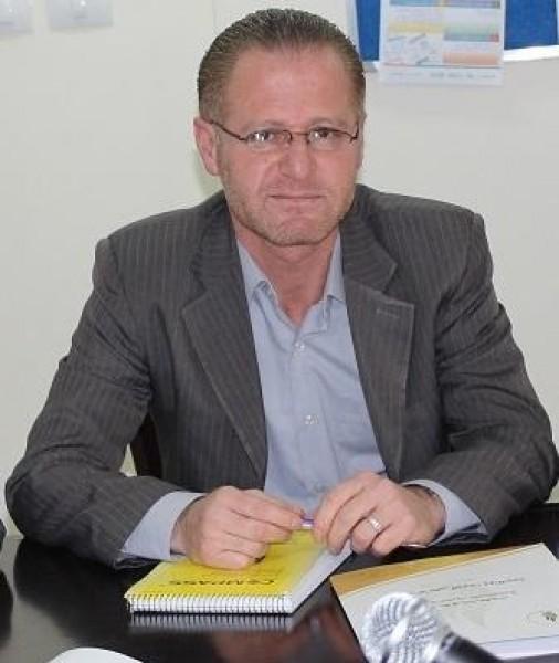 الإشعاع المنبعث من أجهزة الهاتف الخلوي بقلم:د.م. عدنان جودة