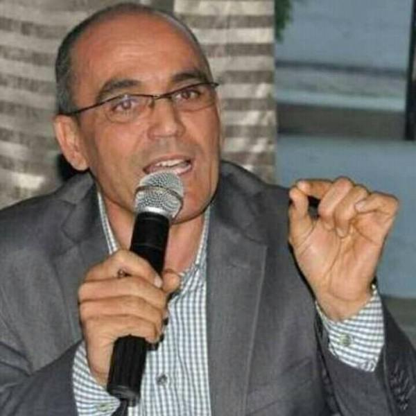 تجلّيات الكتابة في حضرة النّصّ بقلم:مادونا عسكر