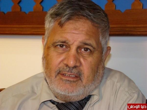 الحالة السياسية الفلسطينية مناكفات وعثرات وتساؤلات لا تنتهي بقلم:د. أحمد يوسف