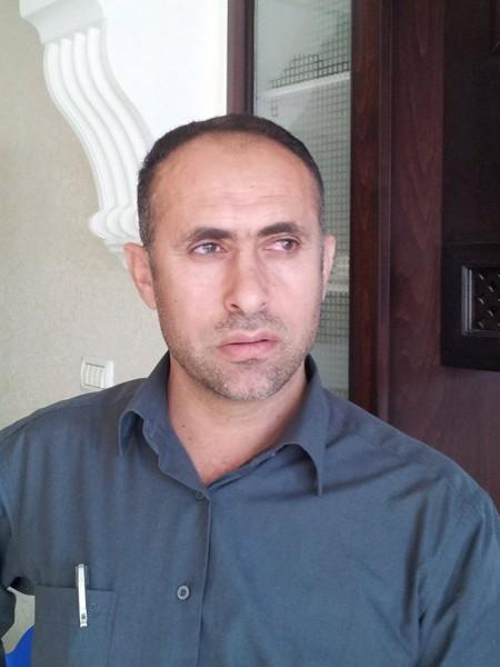 معاليه أدوميم ونكسة ما بعد الضم بقلم:جمال حاج علي