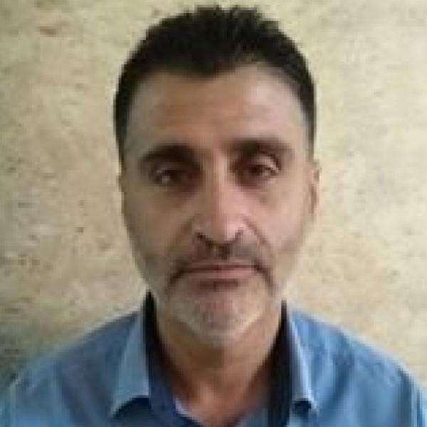 الأمة وأفرادها بحاجة الى أن تمتثل لقيادة روحية..بقلم:أ.عبد القادر مدلل