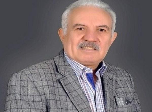 الشاعر رمزي عقراوي بين هموم الشَّعب المظلوم والوطن الجريح ؟!