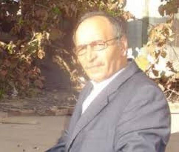 القمح الذي قضى نحبه ..بقلم:أحمد  ختاوي