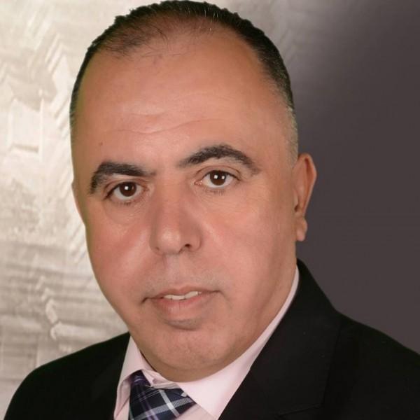 بيروت تصفع المطبعين العرب ..بقلم:د.عصام شاور