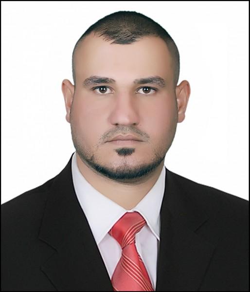 """""""وجه العراق المشرق في مصر العروبة"""" بقلم: سعد السلطاني"""