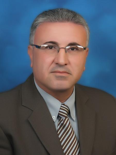 المسؤولية الاخلاقية لشركات التأمين بقلم:م. رابح بكر