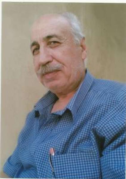 حال الأمة اليوم بين الماضي والحاضر بقلم:محمد جبر الريفي