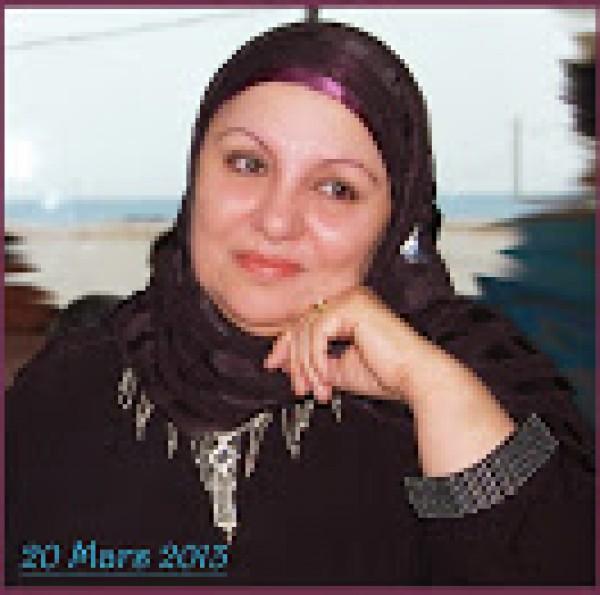 آهٍ يا تونس بقلم:نسيمة الهادي اللجمي