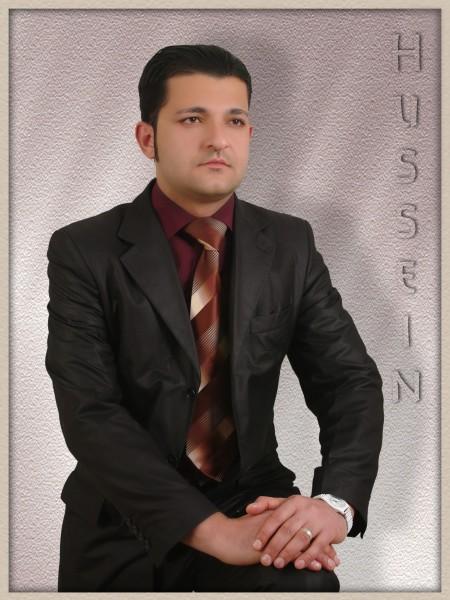 اختبار عاشق بقلم حسين الحربي المحامي