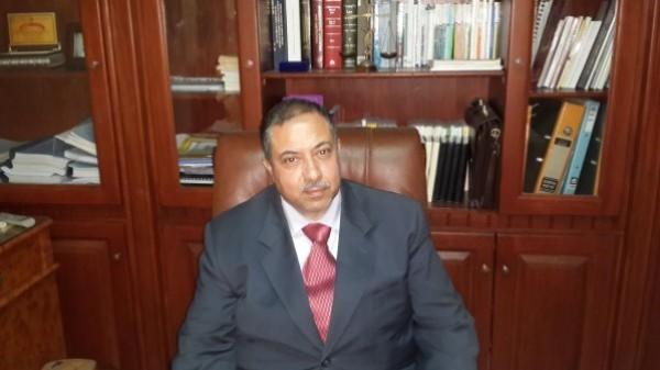 العدوان المتدحرج إلى غزة بقلم: أحمد طه الغندور