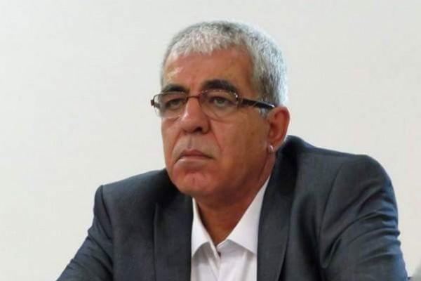 حوار مع الشاعر كمال إبراهيم