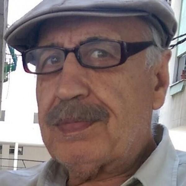 حال القضية الفلسطينية بعد 69 عاما من النكبة بقلم:محمد جبر الريفي