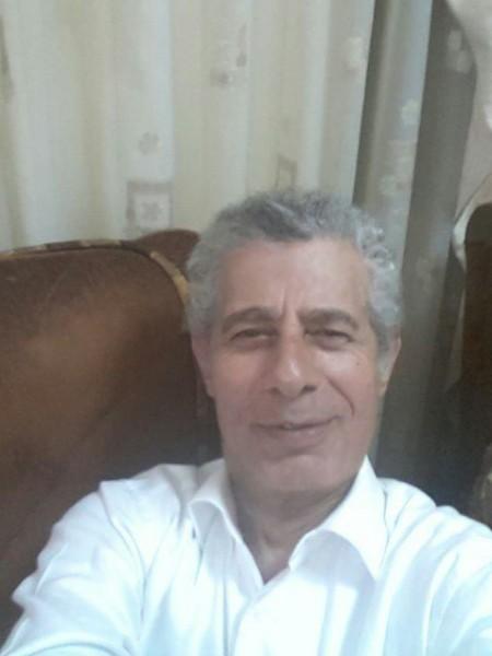 بل أحزن للشاعر يوسف أبو عواد