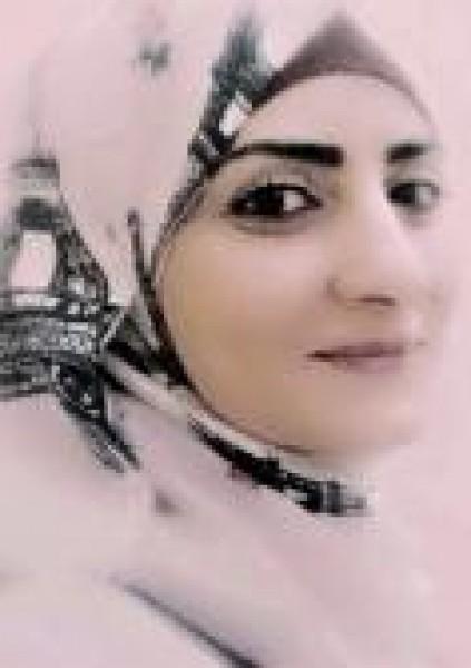 ذات حلم بقلم: سماح خليفة
