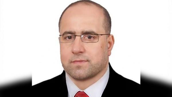 """الوزير """" أردان """" وجه العنصرية في اسرائيل بحق الأسرى بقلم : د. رأفت حمدونة"""