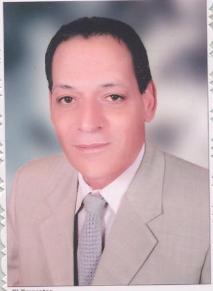الشاعر صلاح فتح الباب وأنين الألم بقلم : إبراهيم خليل إبراهيم