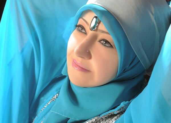 د.سناء الشعلان: أنا كافرة بما يسمّى قرابة الدّم