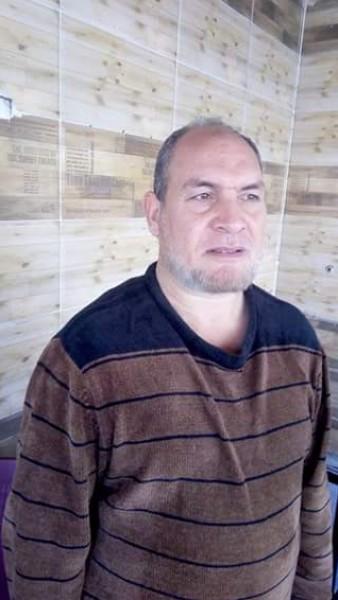 العودة من المستقبل  بقلم: إبراهيم أمين مؤمن