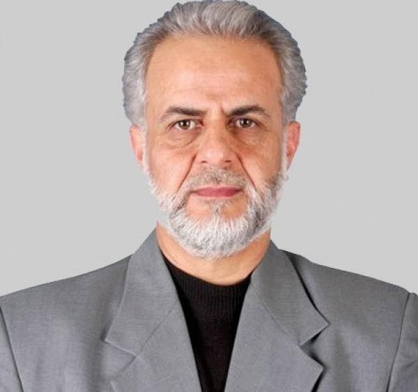 قراءة فيما وراء الاعتقال المتكرر للشيخ رائد صلاح بقلم إبراهيم عبدالله صرصور