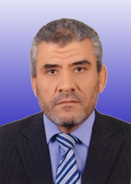 أقوى من إرادةِ الشّبابِ بقلم د. يحيى محمود التلولي